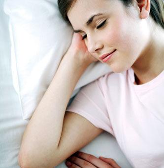 Derfor har din seng betydning for din sport